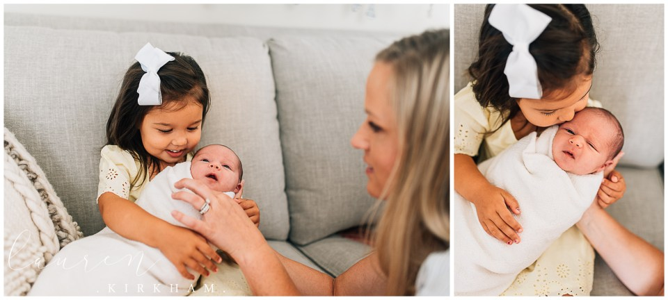 c.luna-newborn-photography-lauren-kirkham-photography-inhomenewborn-niskayuna1