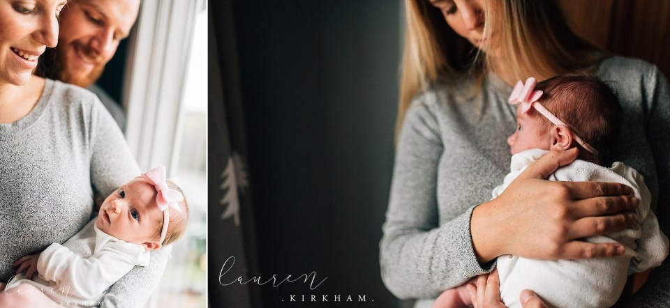 Lauren Kirkham Photography_0203