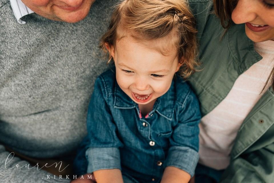 Lauren Kirkham Photography_family_0220