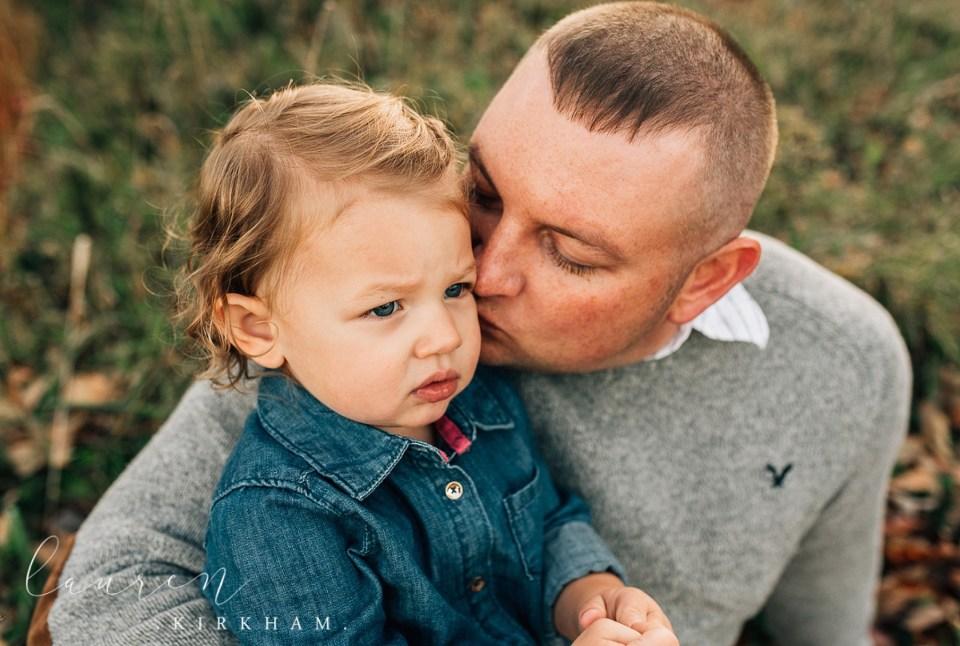 Lauren Kirkham Photography_family_0222