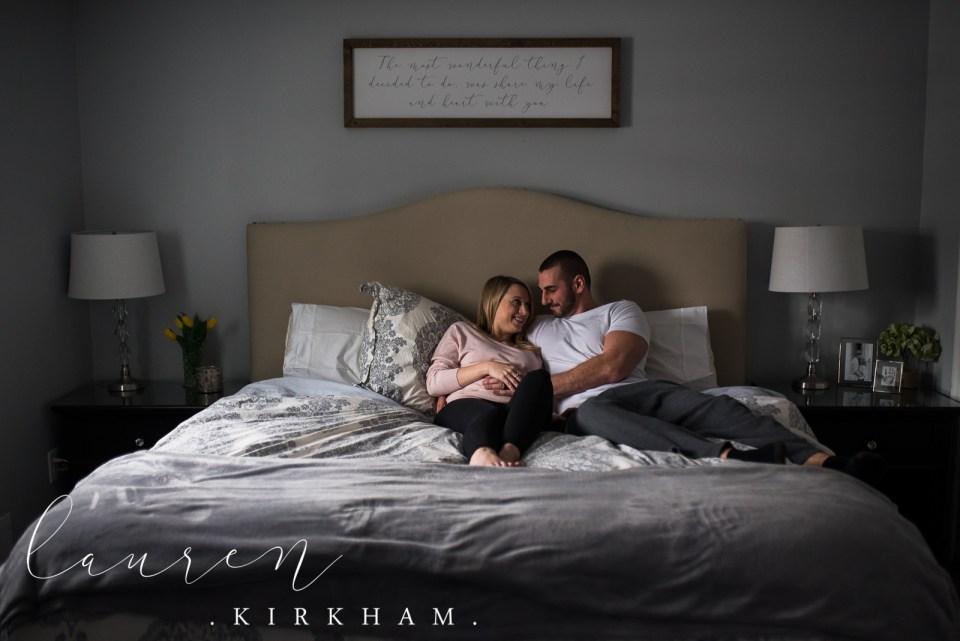lindsey-tom-maternity-portraits-saratoga-photographer-lauren-kirkham-photography-2453