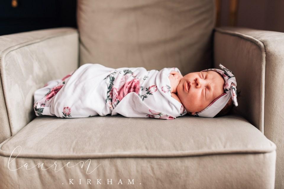 milly-newborn-lauren-kirkham-photography-saratoga-newborn-photography-albany-photographer-niskayuna-3304