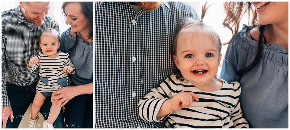 mcphee-family-lauren-kirkham-photography-saratogasprings-family-lifestyle-photographer-congresspark-canfieldcasino
