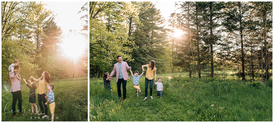 mosher-family-lifestyle-photography-lauren-kirkham-photography-charltonny-saratogasprings4