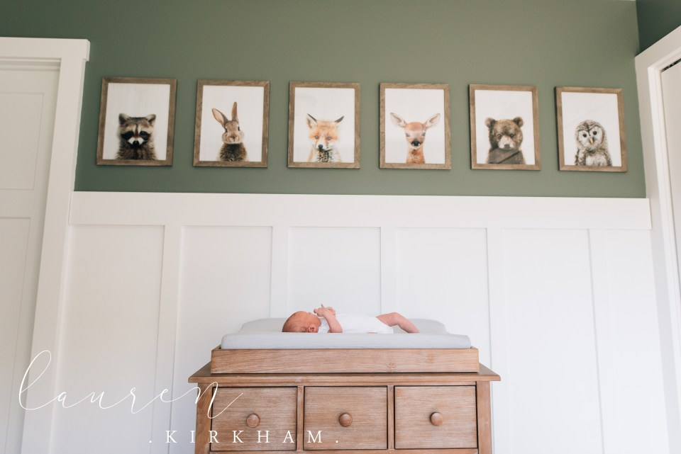 saratoga-newborn-lifestyle-photographer-lauren-kirkham-photography-9039