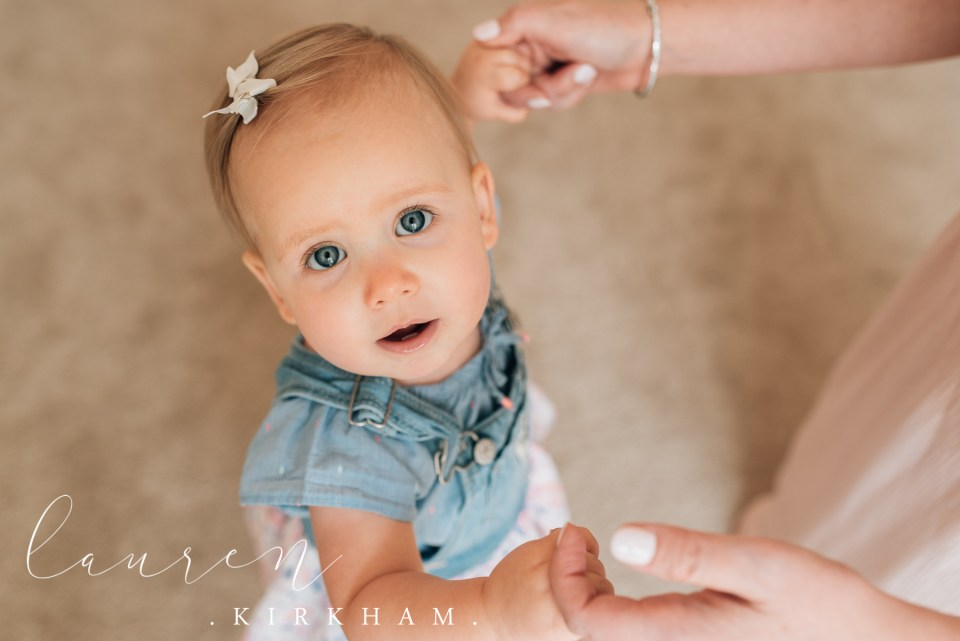 saratoga-family-photography-lauren-kirkham-photography-lifestyle-milestone-session-one-year-1631