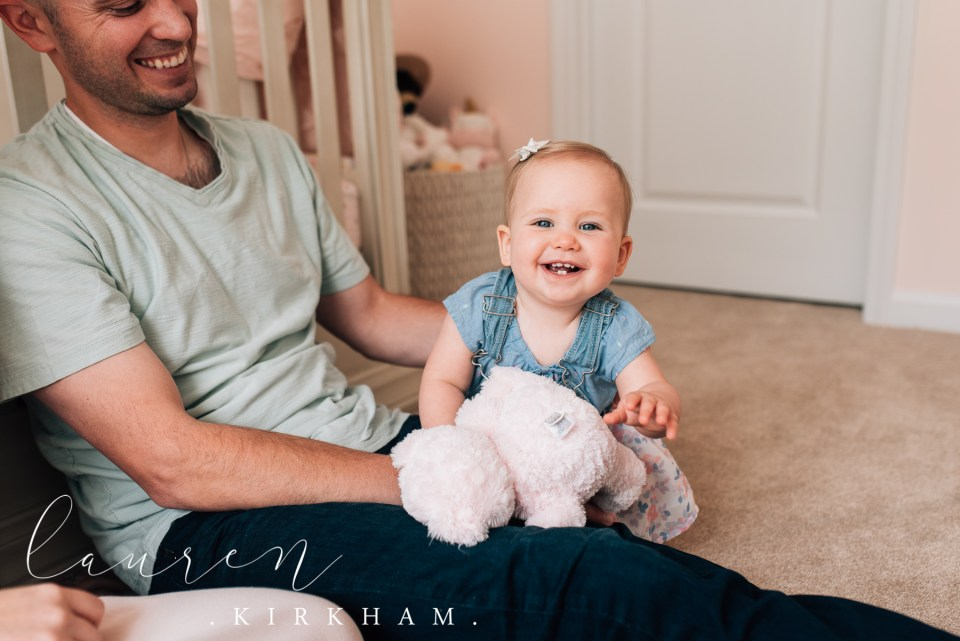 saratoga-family-photography-lauren-kirkham-photography-lifestyle-milestone-session-one-year-1718