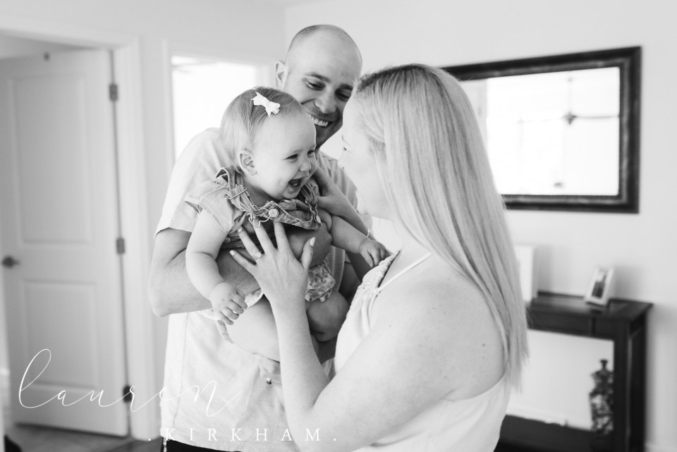 saratoga-family-photography-lauren-kirkham-photography-lifestyle-milestone-session-one-year-1820