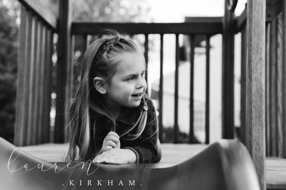 barryfamily-lauren-kirkham-photography-saratoga-family-lifestyle-photography-albany-family-photographer-5495