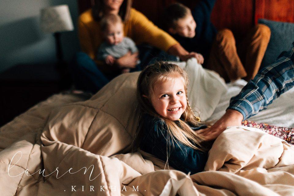barryfamily-lauren-kirkham-photography-saratoga-family-lifestyle-photography-albany-family-photographer-5943