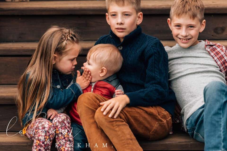 barryfamily-lauren-kirkham-photography-saratoga-family-lifestyle-photography-albany-family-photographer-8859