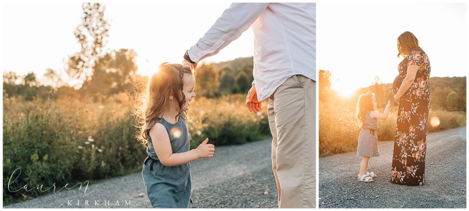 earl-family-lauren-kirkham-photography-saratoga-maternity-family-photographer-lifestyle-photography-2