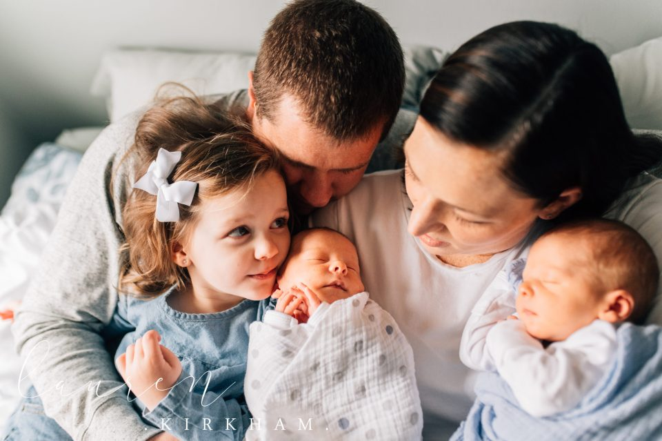 earl-family-lauren-kirkham-photography-saratoga-newborn-family-photographer-lifestyle-photography-4346
