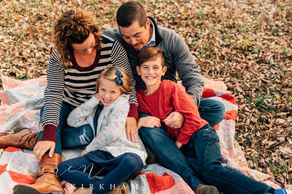 saratoga-family-photographer-armbruster-family-mindfulnessblog-lifestyle-fall-family-portraits-8556