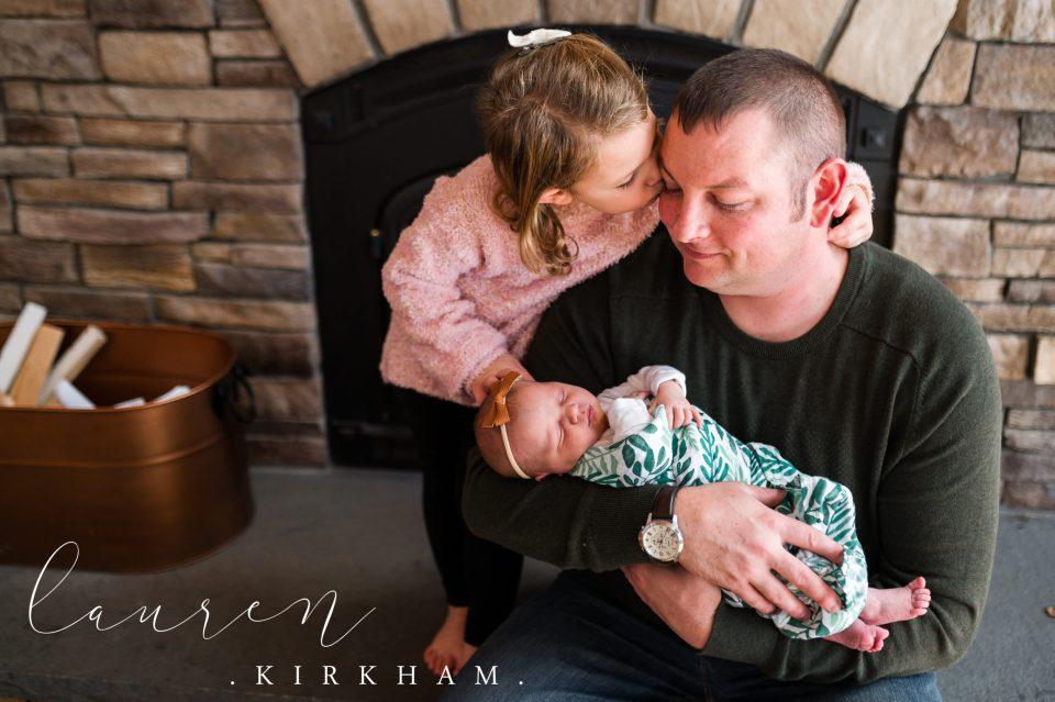 saratoga-lifestyle-family-newborn-photographer-lauren-kirkham-photography-wheelerfam-12