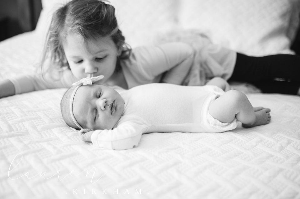 saratoga-lifestyle-family-newborn-photographer-lauren-kirkham-photography-wheelerfam-17