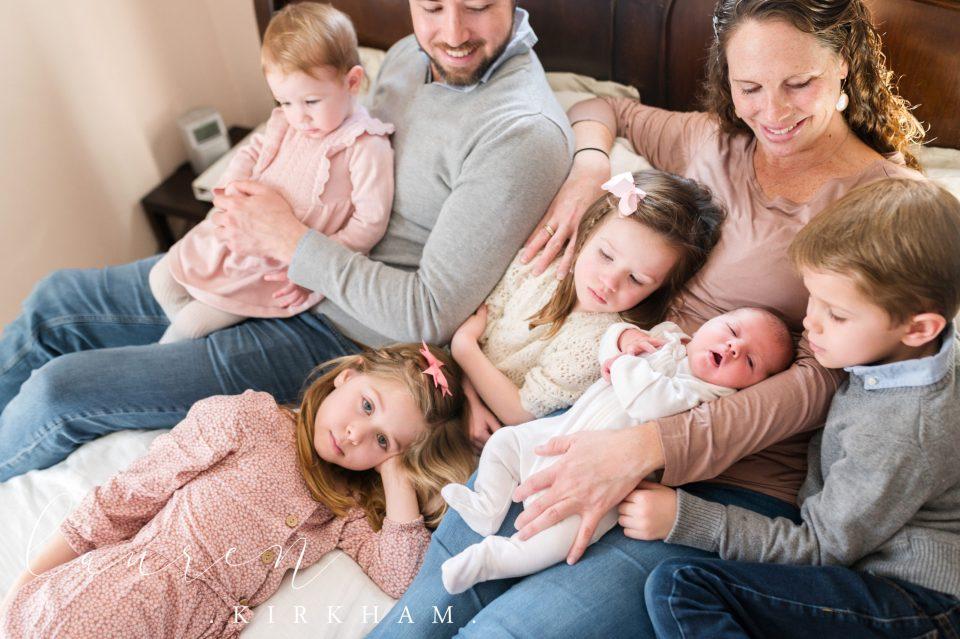 fitzpatricknewborn-lauren-kirkham-photographyer-lifestyle-newborn-saratoga-photographer-albany-photographer-9