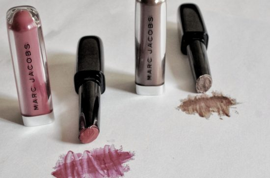 Marc Jacobs Enamored Lip Gloss Stick