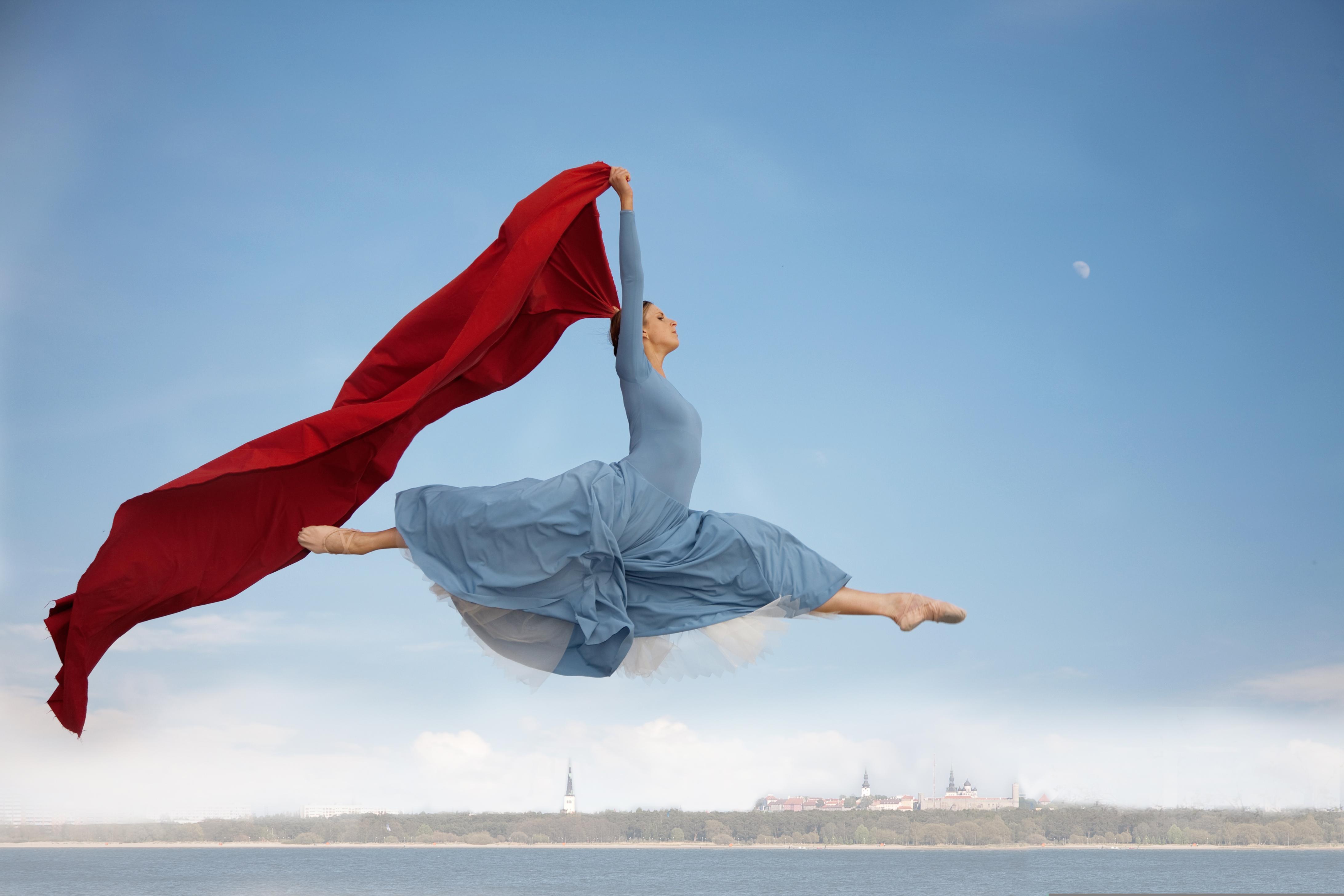 ballerina-creative-late-bloomer