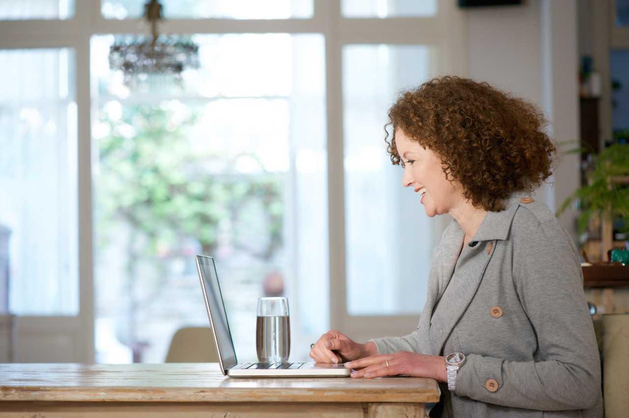 Start-online-coaching-business-masterclass