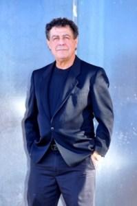 Raymond Bolton