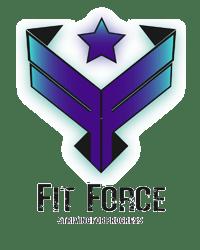 fitforce-app
