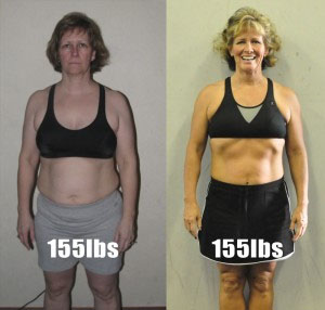155-lbs-before-and-after