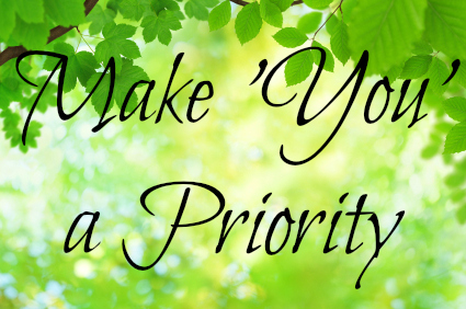 Make-You-A-Priority-widget-image