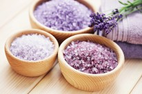 Bath-Salts-for-Detox