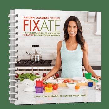 Fixate_GSE_526x526_1_Book