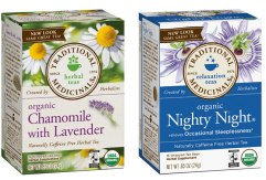 Traditional-Medicinal-Tea