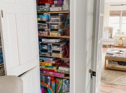 Kids-Craft-Closet-Organization-1