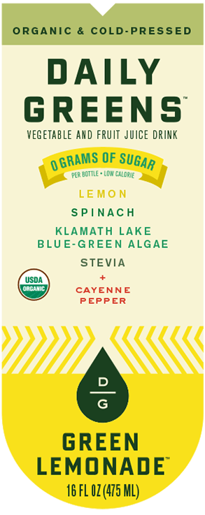 daily-greens-green-lemonade-label