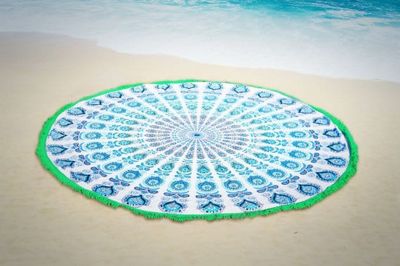 beach-towel