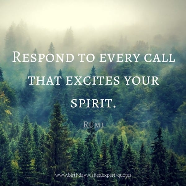 Respond-to-every-call-that-excites-your-spirit.-600x600