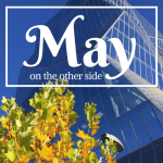 May on the Other Side