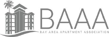 LaurenPasqualoneSpeakingClientBayAreaApartmentAssociation