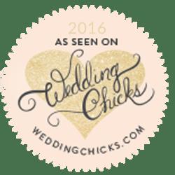 featured-on-wedding-chicks