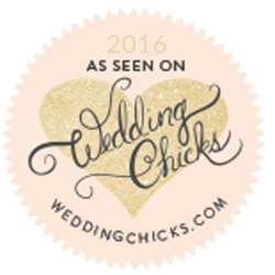 featured-on-wedding-chicks