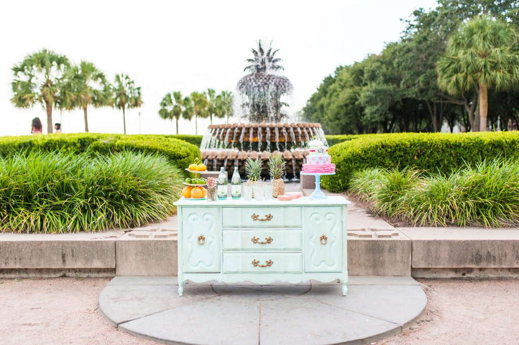 charleston-sc-charming-akp-retreat-mint-dresser-lilly-pulitzer