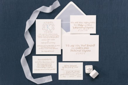 french-blue-gold-watercolor-monogram-calligraphy-invitation-suite-silk-ribbon-16