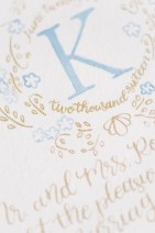 french-blue-gold-watercolor-monogram-calligraphy-invitation-suite-silk-ribbon-8