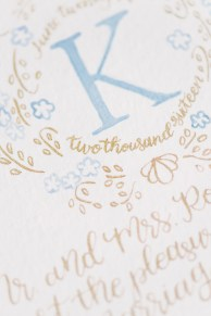 french-blue-gold-watercolor-monogram-calligraphy-invitation-suite-silk-ribbon-8