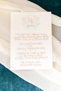 gold-calligraphy-watercolor-monogram-invitation-suite-1