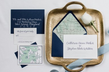navy-teal-white-calligraphy-nautical-invitation-suite-1