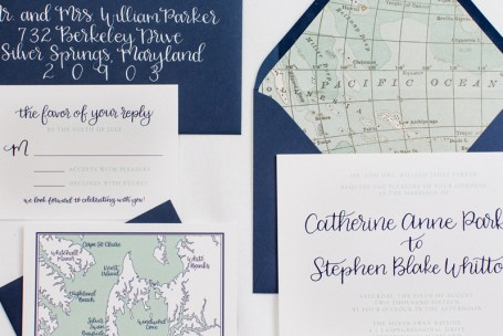 navy-teal-white-calligraphy-nautical-invitation-suite-2