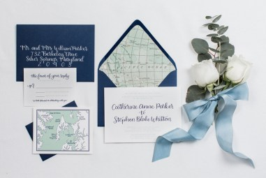 navy-teal-white-calligraphy-nautical-invitation-suite-4.