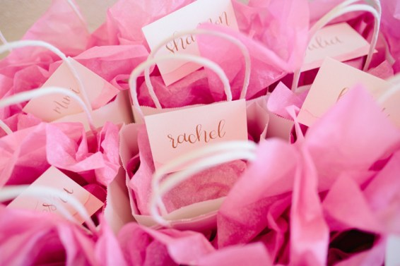 pink-gift-bag-gold-calligraphy-2