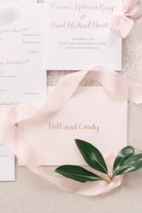 pink-rose-gold-french-blue-envelope-wedding-program-welcome-card-6