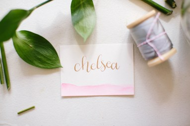 pink-watercolor-gold-calligraphy-place-card-2